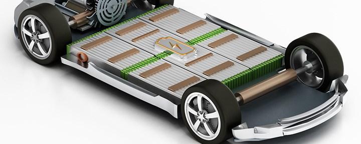 Elektrikli otomobiller geleceğin pil teknolojisini değiştirebilir