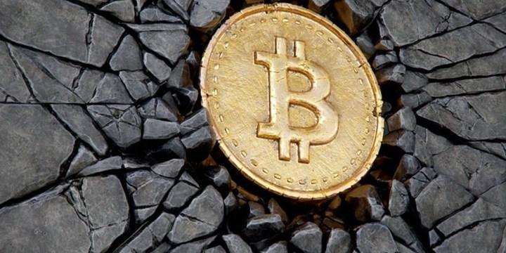 İddiaya göre Çin, Bitcoin'i tamamen yasaklayabilir