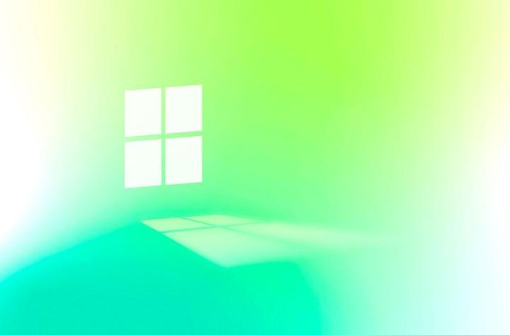 Sahte Windows 11 kurulum dosyası tehlike saçıyor