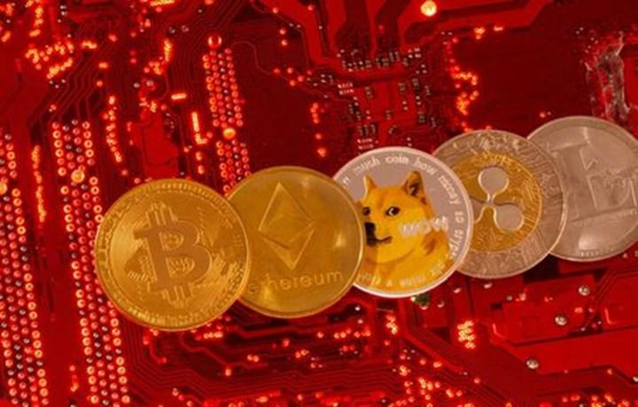 Güney Kore kripto para cüzdanlarına el koyabilecek