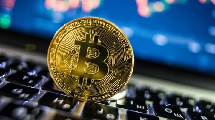 IMF, Bitcoin'in ekonomik istikrarı tehdit ettiğini düşünüyor