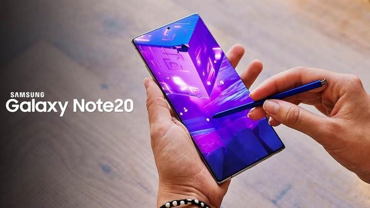 Samsung, yeni bir Galaxy Note çıkarmayacağını resmen doğruladı