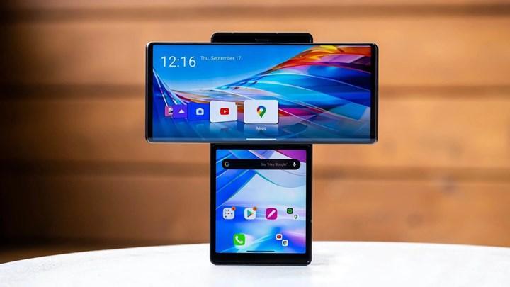 Android 13'ün kod adı belli oldu: Tiramisu