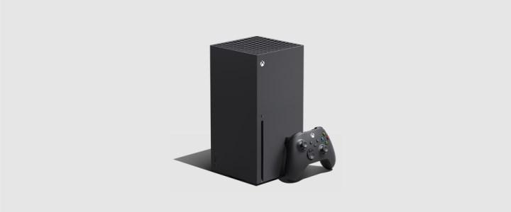 Xbox Series kendi tarihinin en hızlı satan konsolu oldu