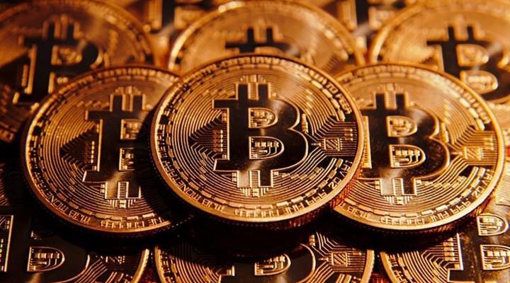 Ünlü yatırımcı Mark Mobius: Bitcoin daha da düşecek