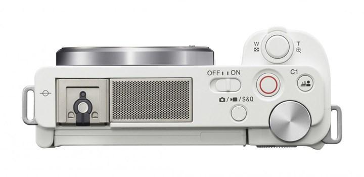 Sony, yeni Vlogger kamerası ZV-E10'u duyurdu