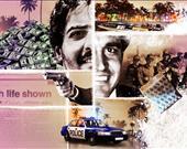 Cocaine Cowboys: The Kings of Miami-4 Ağustos