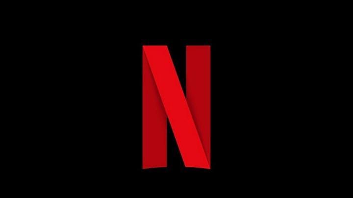 Ağustos ayında Netflix'e eklenecek yapımlar belli oldu