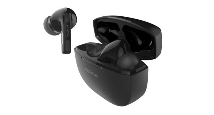Nokia'dan bir sürü kablosuz kulaklık geliyor!