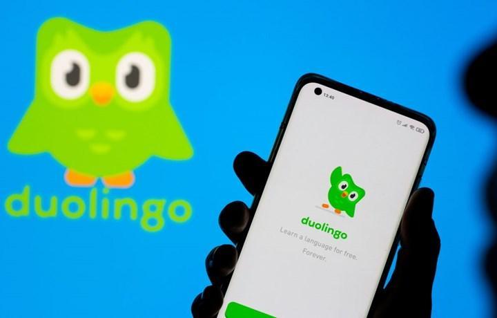Duolingo 6,5 milyar dolar değerlemeye ulaştı, işte detaylar