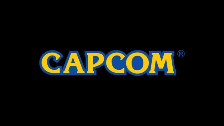 Capcom'dan rekor geldi