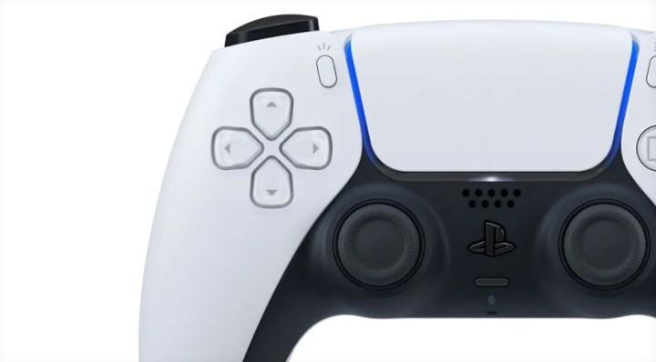 PlayStation 5'in harici SSD desteği geliyor