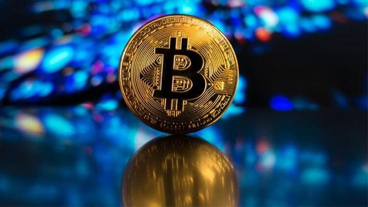 TCMB dijital para uygulaması için tarih verdi
