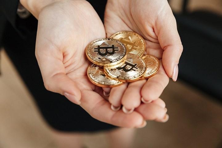 Kripto para kullanıcılarının sayısı sene başından beri %80 arttı