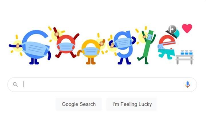 Facebook ve Google çalışanlarına aşı şartı getirecek