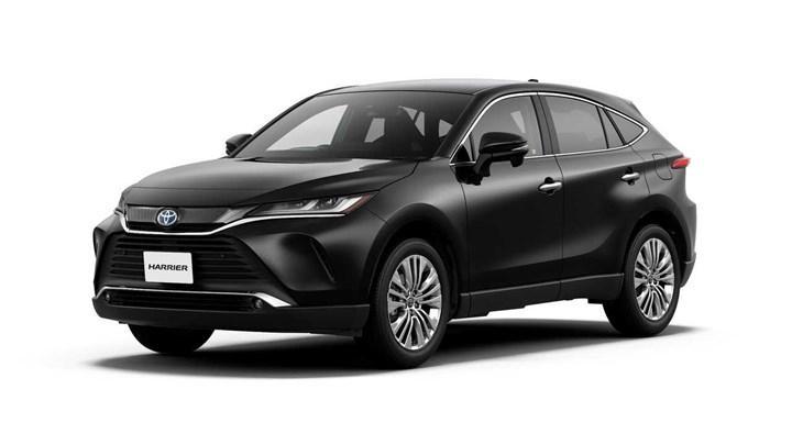 Toyota, 2021'in ilk yarısında en çok araç satan üretici oldu