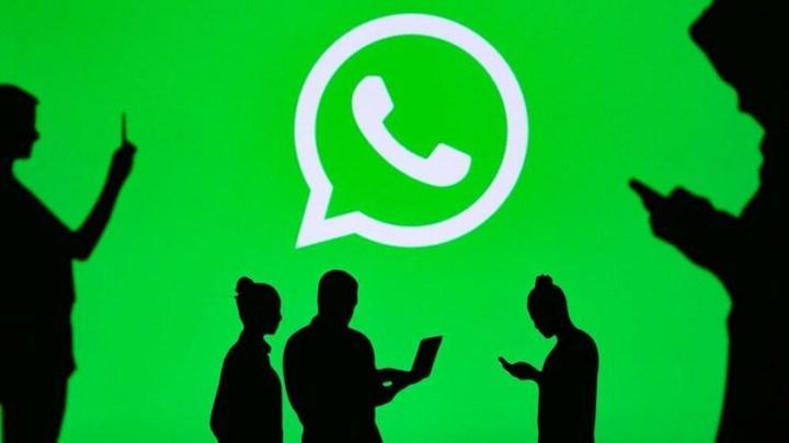Rusya, WhatsApp'a dava açtı
