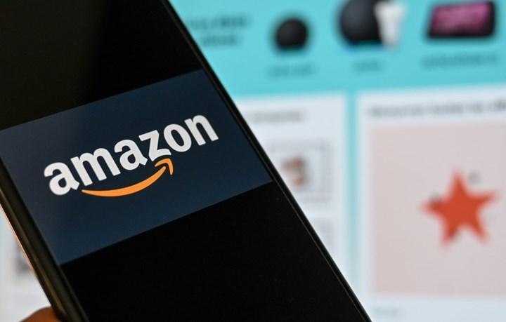 Amazon, 885 Milyon dolar para cezasına çarptırıldı