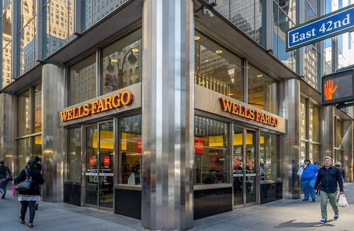 Wells Fargo, müşterilerine kripto para hizmeti sunacak
