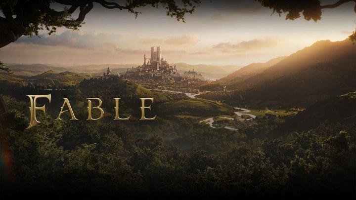 The Elder Scrolls 6, Fable'dan önce çıkmayacak
