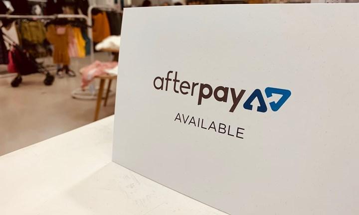 Square, Afterpay'i 29 milyar dolara satın alıyor
