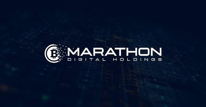 Marathon Digital 30.000 adet Bitcoin madencilik cihazı aldı
