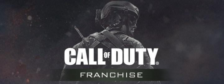 Steam'de Call of Duty indirimleri başladı