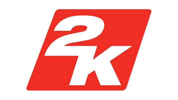 2K bu ay yeni bir oyun duyurusu yapacak