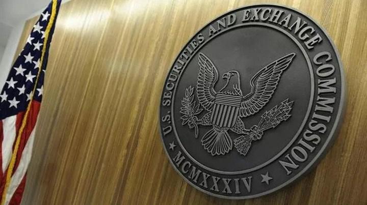 SEC başkanı kripto paralar hakkında konuştu