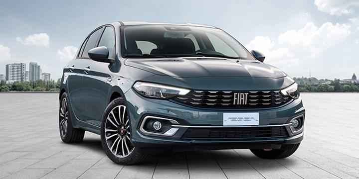 Türkiye'de en çok satılan otomobiller (2021 Ocak-Temmuz)