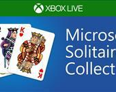 Microsoft Solitaire Collection: Premium Edition