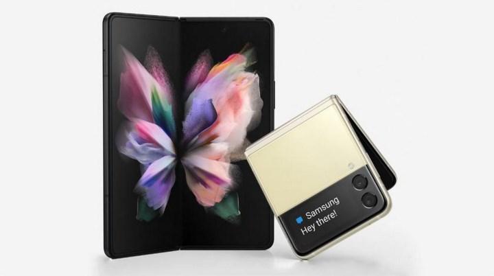 Samsung'un tanıtacağı tüm yeni cihazların fiyatları sızdırıldı