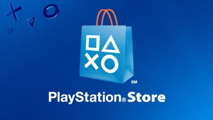 PlayStation Mağazası'nda Yaz İndirimleri yenilendi