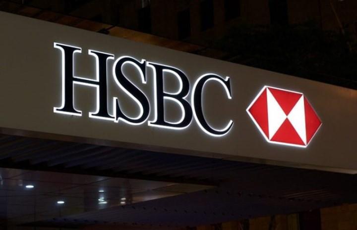 HSBC, Binance'e yapılan ödemeleri yasakladı