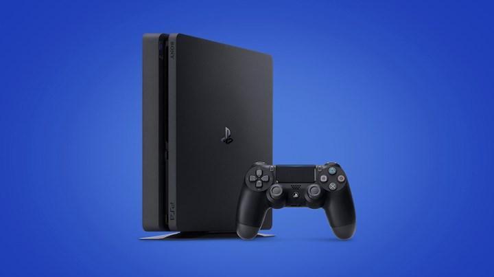 PS5 ve PS4'ün ne kadar sattığı açıklandı