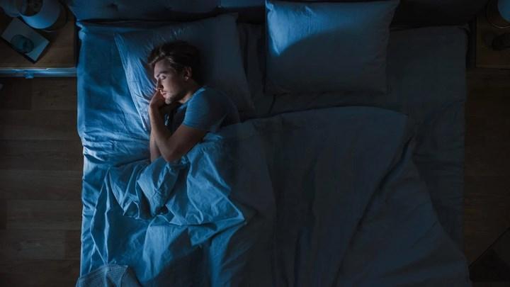 Daha fazla uyumak sanıldığı kadar yararlı değil