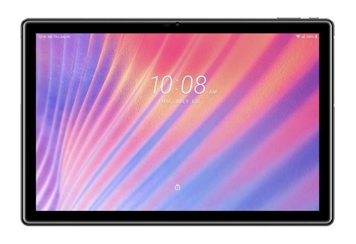 HTC'den Çinli işlemciye sahip ucuz tablet geliyor