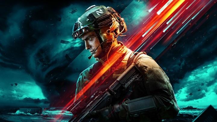 EA 2 yılda bir Batllefield çıkarmanın mantıklı olduğunu söylüyor