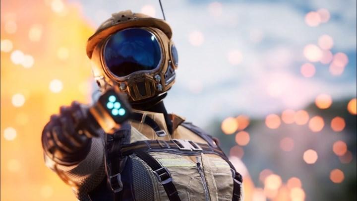 Epic Games'inilk özel oyunlarından sadece biri kâr sağlamış