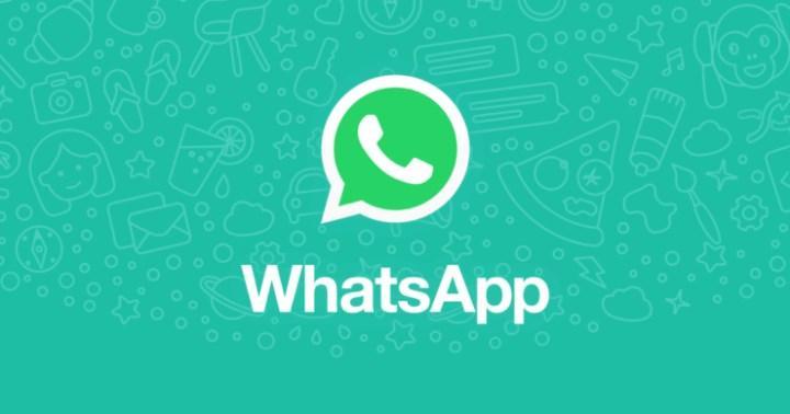 WhatsApp homofobik analiz
