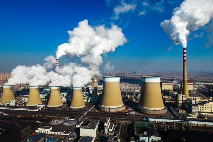 Çin, kömür madenlerini yeniden açtı