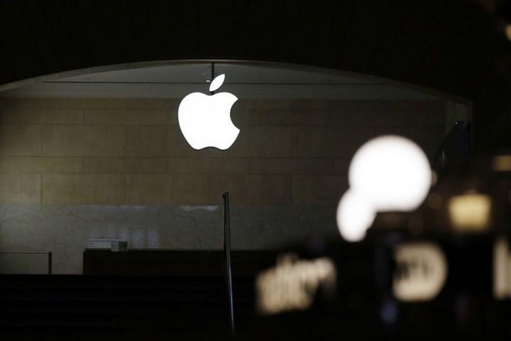 Apple, cinsel istismar tespiti için iPhone'ları tarayacak