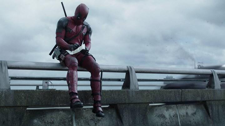 Deadpool 3 çekimleri 2022'de başlayabilir