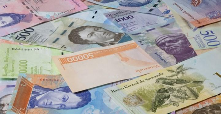 Venezuela, kendi dijital para birimini çıkarıyor