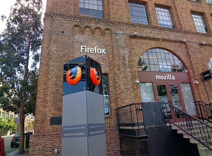 Firefox, son üç yılda 46 milyon kullanıcı kaybetti