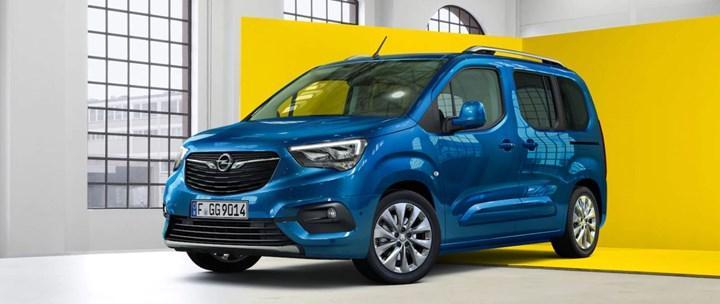 Opel modellerinde Ağustos ayına özel teklifler