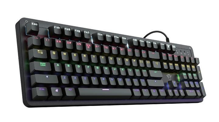 Trust GXT 863 Mazz özellikleri ve fiyatı