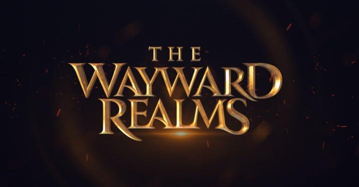 Elder Scrolls'un yaratıcılarından yeni RPG: The Wayward Realms