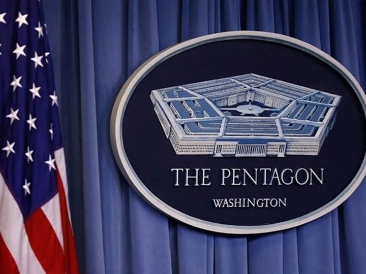 Pentagon, ABD askerlerine aşı zorunluluğu getiriyor