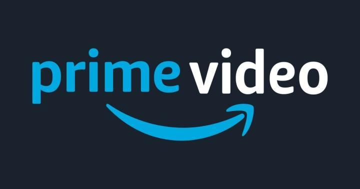 Prime Video'nun Ağustos 2021 içerikleri belli oldu